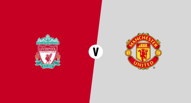 How To Watch Liverpool Vs Manchester United In Thailand Thai Tech By Thaivisa Com