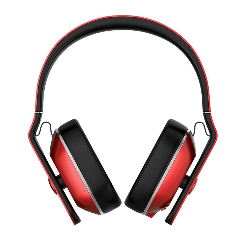 1More MK802 Bluetooth Over-Ear Headphones