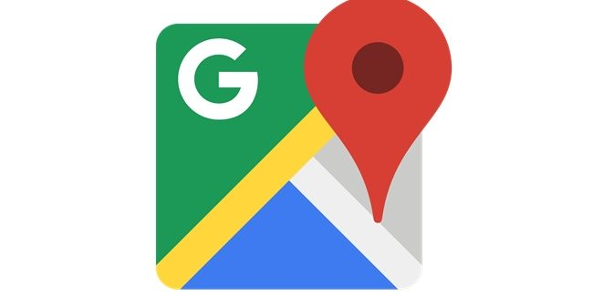 Google Maps redesign focuses on points of interest