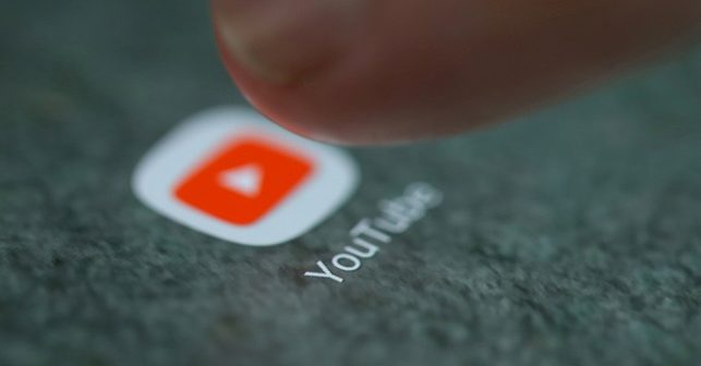 YouTube adds music credits for artists, songwriters and rightsholders