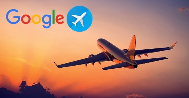 Google now offers discounted tours and activities for bundling vacation packages