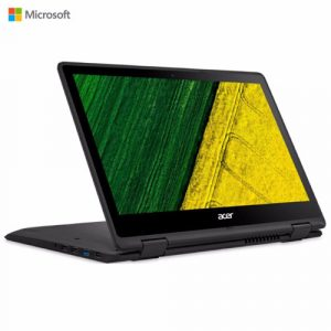 Acer Spin SP51352N81P7