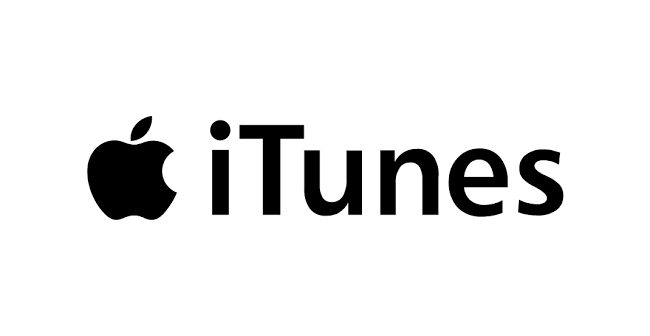 ITunes To Drop Support For First-Gen Apple TV And Windows Vista