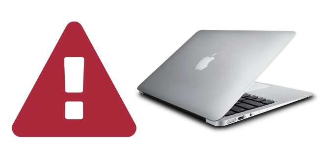 macbook-warning