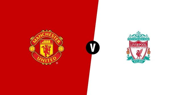 How To Watch Man Utd V Liverpool In Thailand Thai Tech By Thaivisa Com
