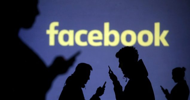 Exclusive Facebook To Put 15 Billion Users Out Of Reach New EU Privacy Law