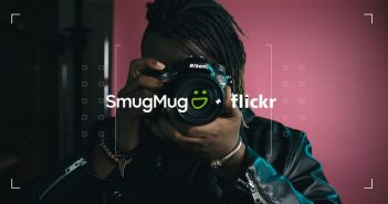 flickr smugmug