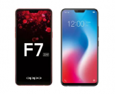 Oppo boosts after–sales, launches new model