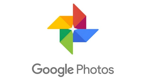 [Google I/O 2018]: Google Photos gets more features, more AI