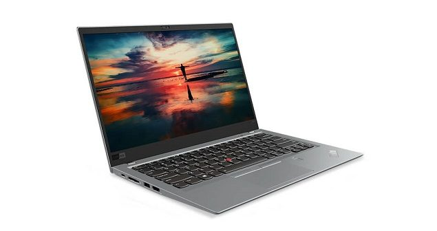 LENOVO-THINKPAD-X1-CARBON-6TH-GEN (1)